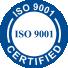 TS ISO 27001 : 2017